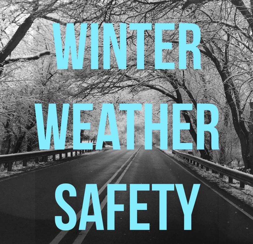 winter-safety-title-card.jpg