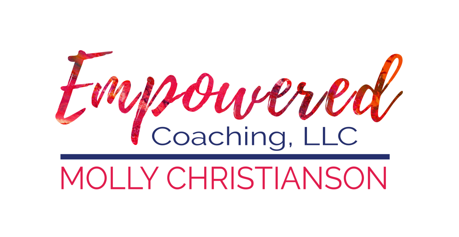 EMPOWERED COACHING, LLC.