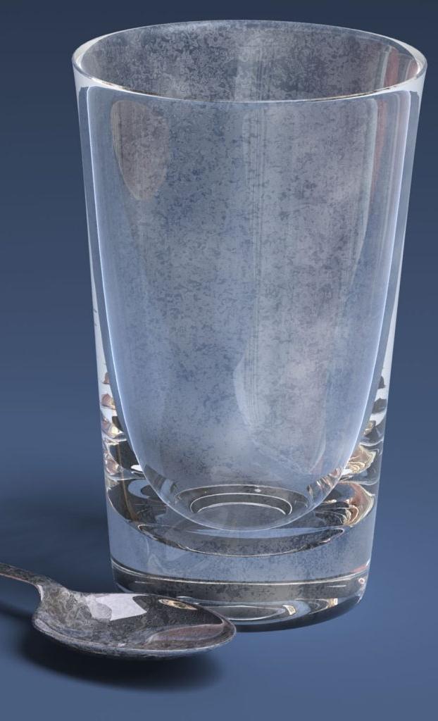 glass_dirty-1024x1024.jpg