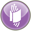 evercleanrinseicons-resized.png