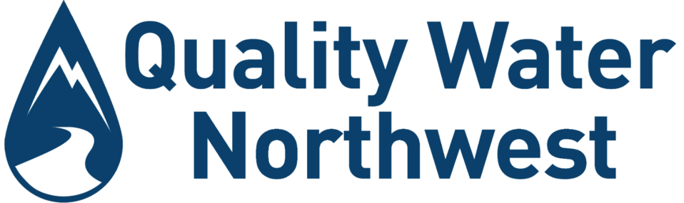 Quality Water Northwest