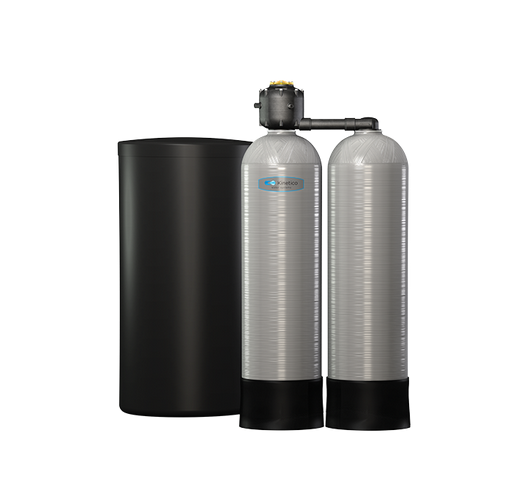 Capture softener Kinetico site.png