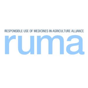 Ruma 300x300.png