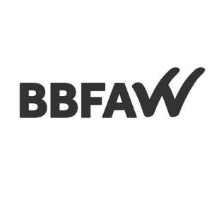bbfa.png