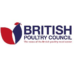 britishPc.png