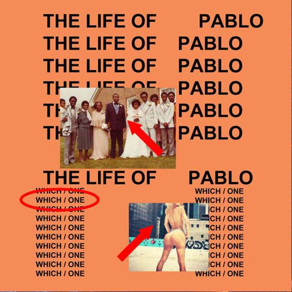 Kanye.jpg