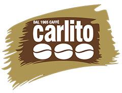 CAFFÈ CARLITO