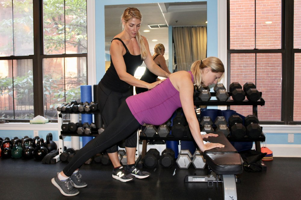 boston-prenatal-postnatal-onlinetraining-fitness-nutition-health-coach.JPG