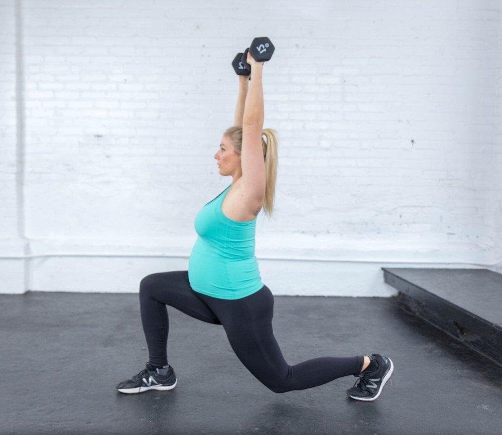 boston-prenatal-postnatal-onlinetraining-fitness-nutition-health-coach.JPG