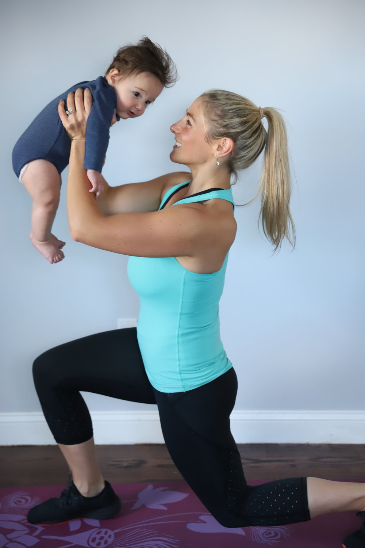 postnatal-fitness-prenatal-pregnancy-online-training