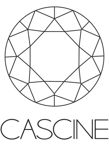 cascine_3pt.jpg