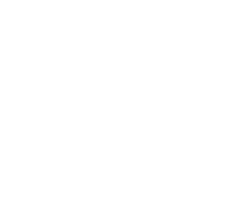 bell-tower-WHITE.png