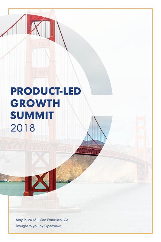 PLG Summit Poster .jpg