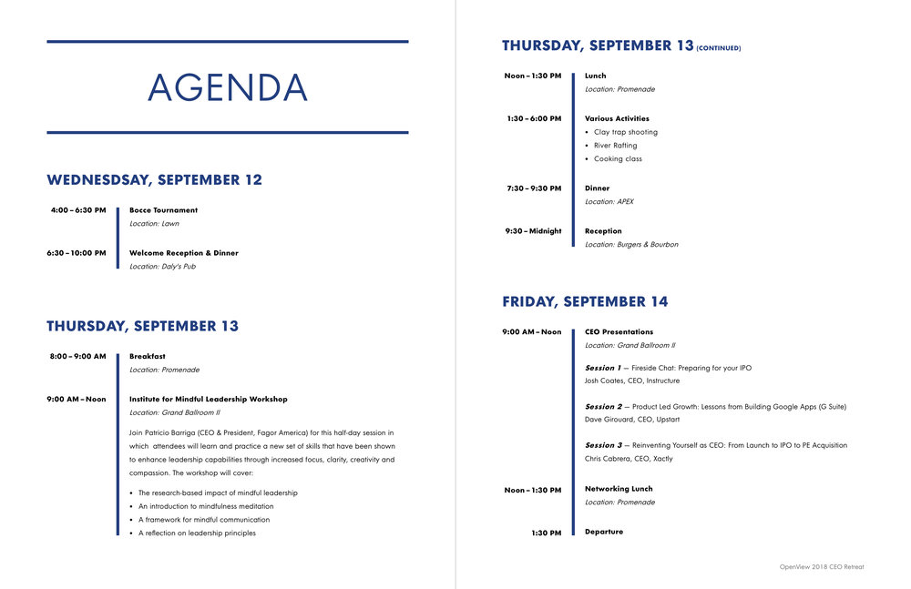 CEO Retreat Book Agenda.jpg