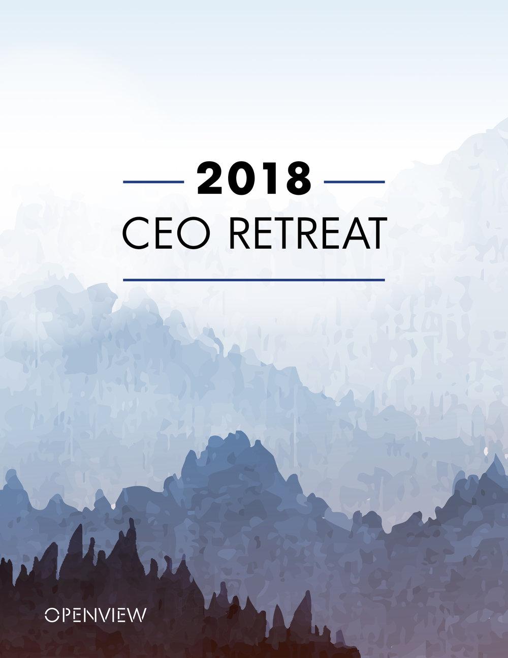 CEO Book Cover.jpg
