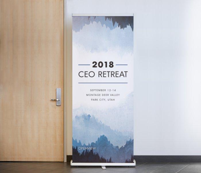 CEO Retreat Banner.jpeg