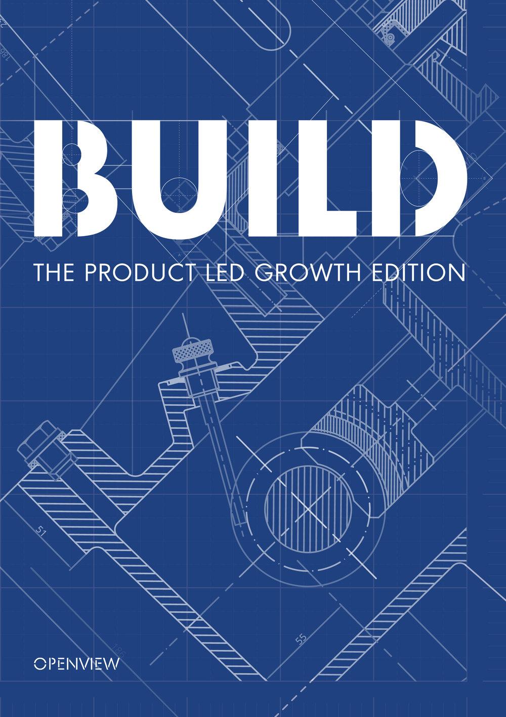 BUILD Cover.jpg