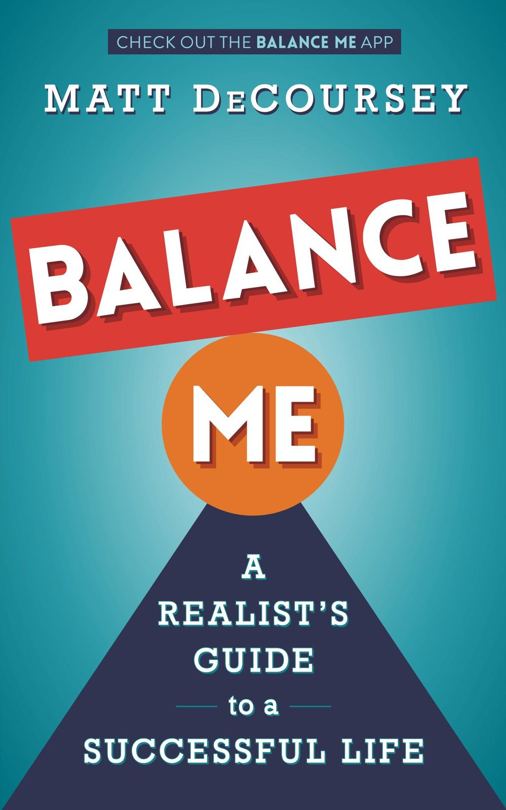 Balance_Me_Cover_for_Kindle.jpg
