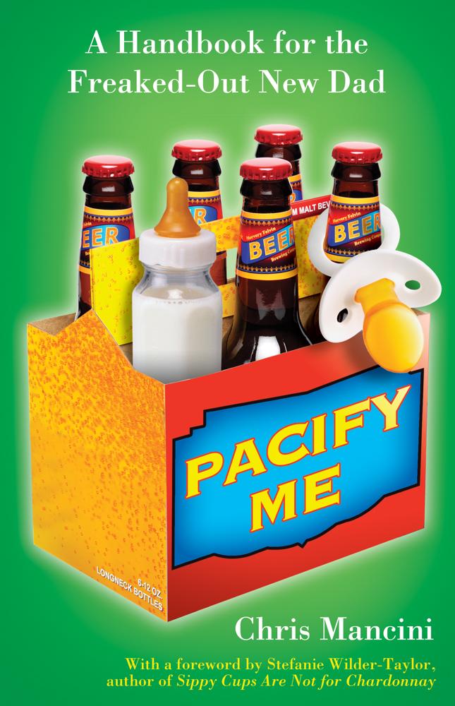 PatrickPrice.com 016.jpg