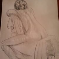 sketch of seated nude.jpg