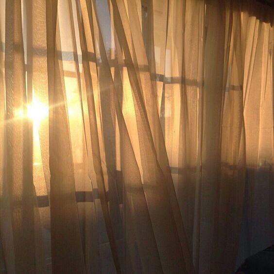 Sunday morning #discrete #elegant #mapliano #timeless