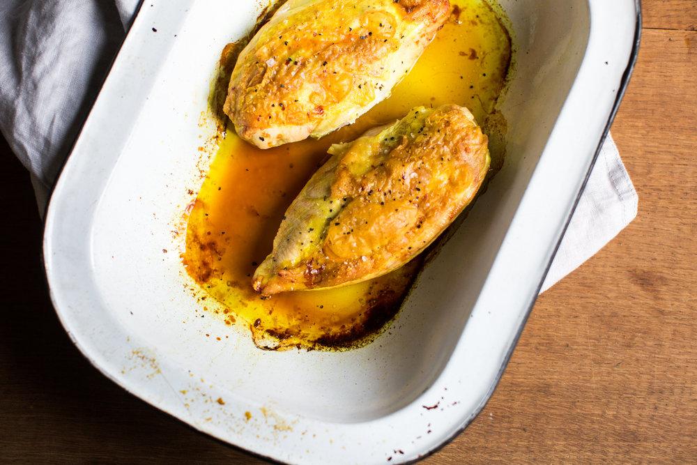 Happy Butter Ghee Golden Chicken 1.jpg