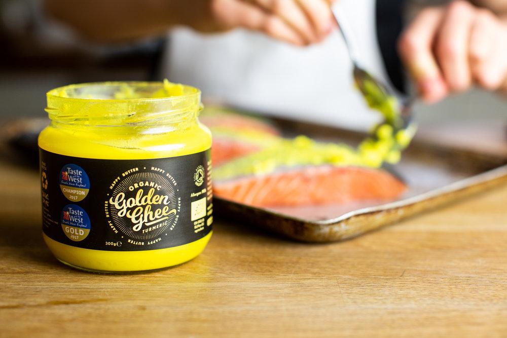 Happy Butter Ghee Golden Salmon 2.jpg