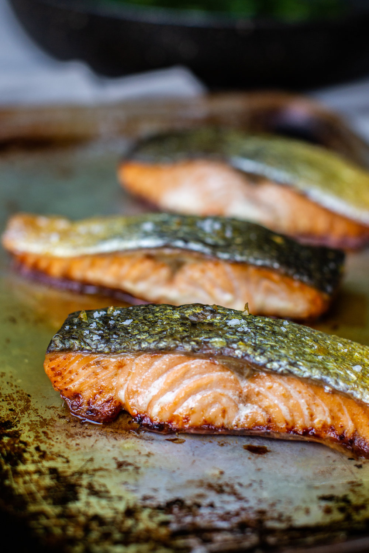 Happy Butter Ghee Golden Salmon 4.jpg