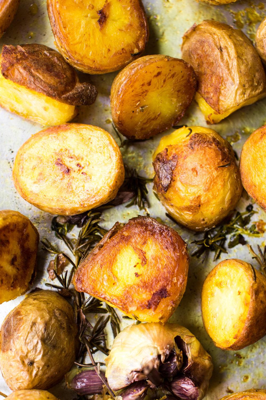 Happy Butter Ghee Roast Potatoes 1.jpg