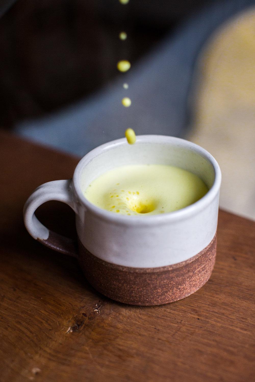 Happy Butter Ghee Turmeric Latte 1.jpg