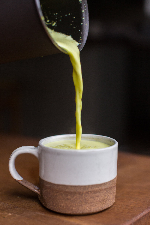 Happy Butter Ghee Turmeric Latte 2.jpg