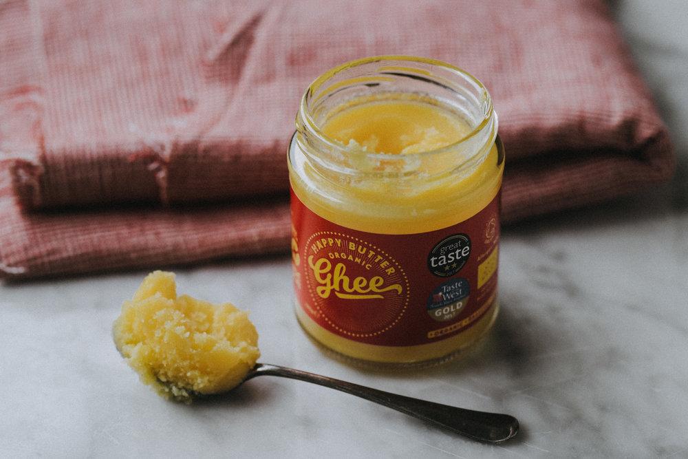 Happy Butter 150g Jar.jpg