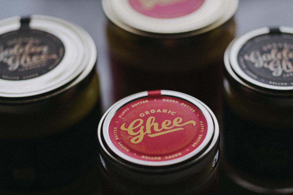 Happy Butter Ghee Jars 1.jpg