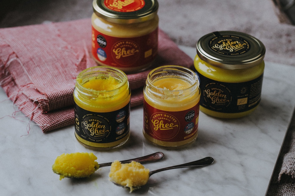 Happy Butter Ghee Jars Family.jpg