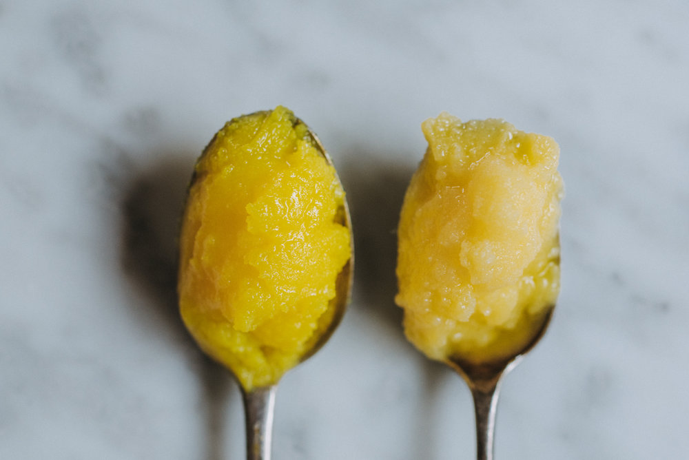 Happy Butter Ghee Spoons 2.jpg