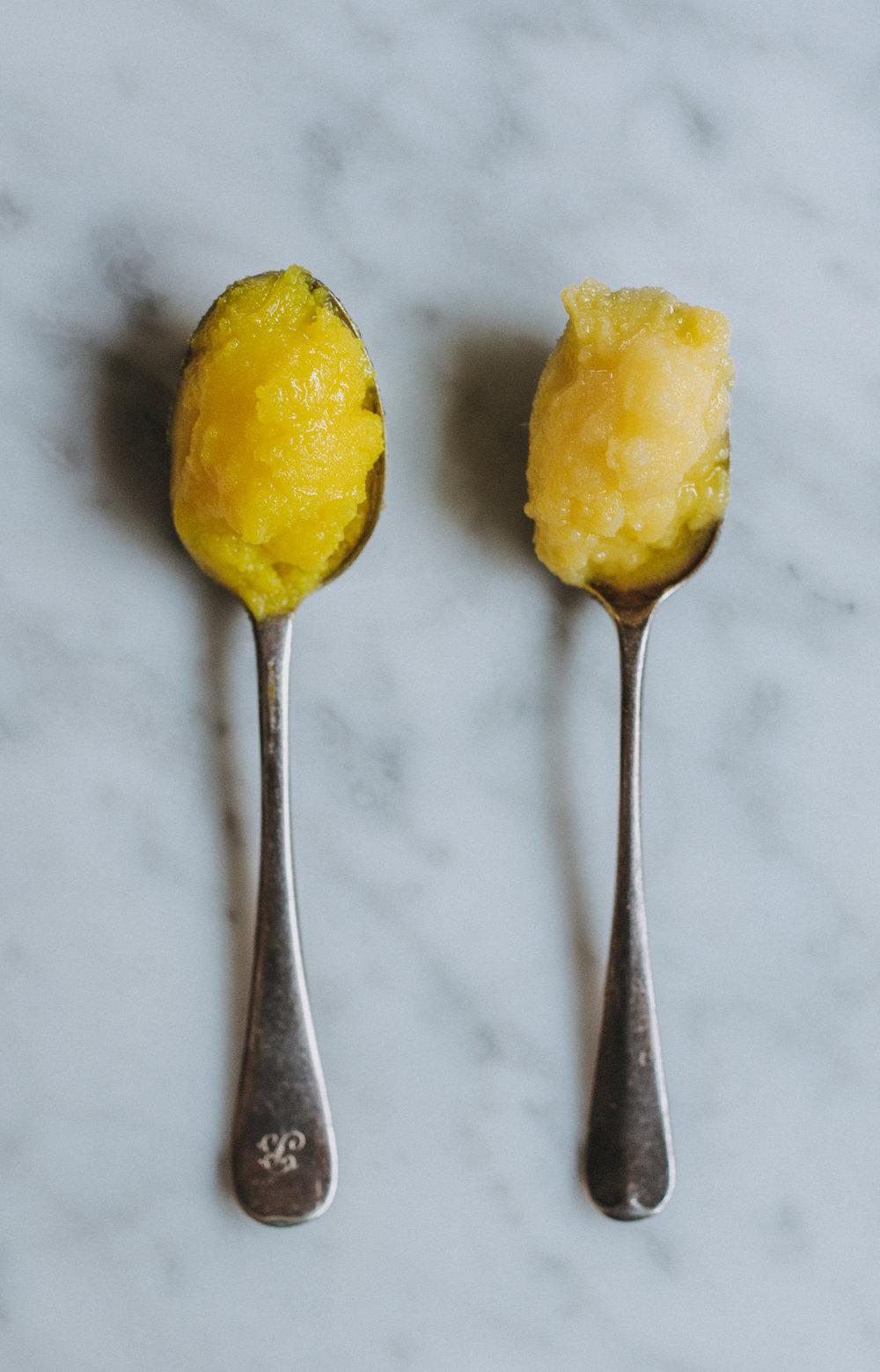 Happy Butter Ghee Spoons.jpg