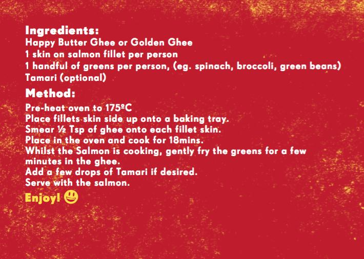 Happy Butter Crispy Salmon Method.jpg