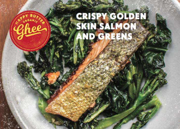Happy Butter Crispy Salmon.jpg