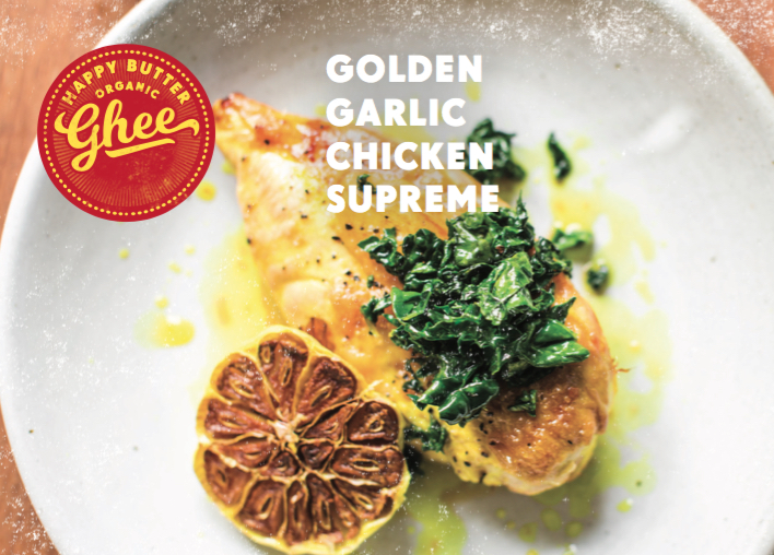 Happy Butter Garlic Chicken.jpg