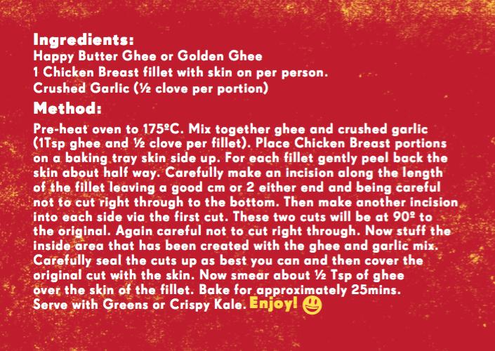 Happy Butter Garlic Chicken Method.jpg