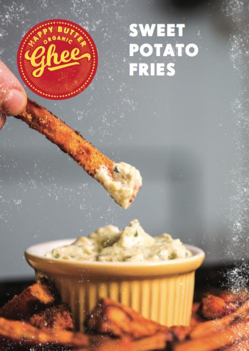 Happy Butter Sweet Potato Fries.jpg
