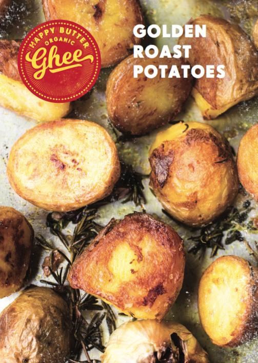 Happy Butter Roast Potatoes.jpg