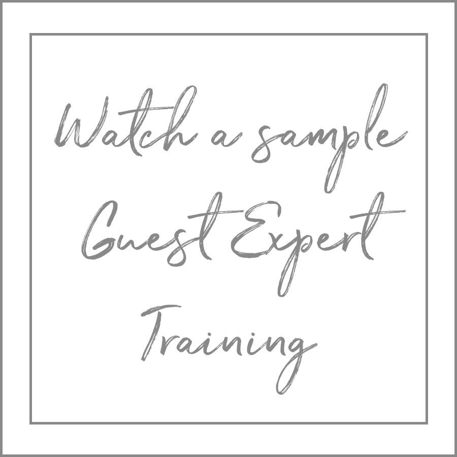 guestexpert.jpg