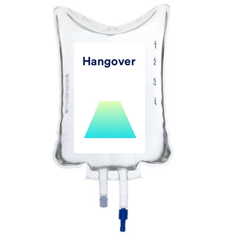 Copy of Copy of Hangover