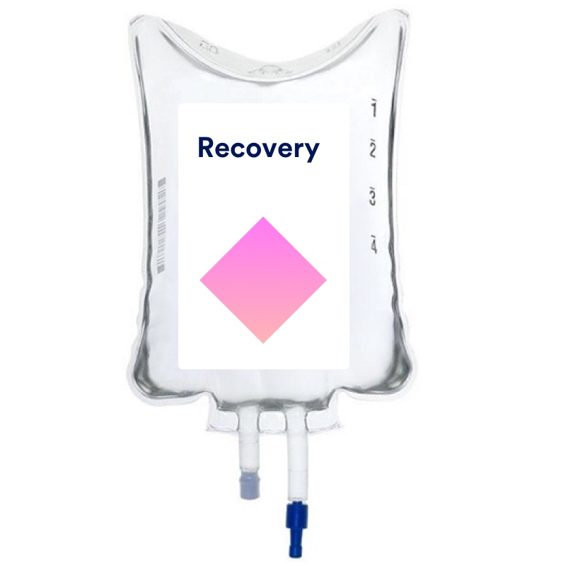 Copy of Recovery