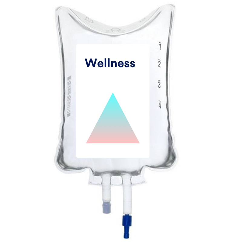 Copy of Wellness
