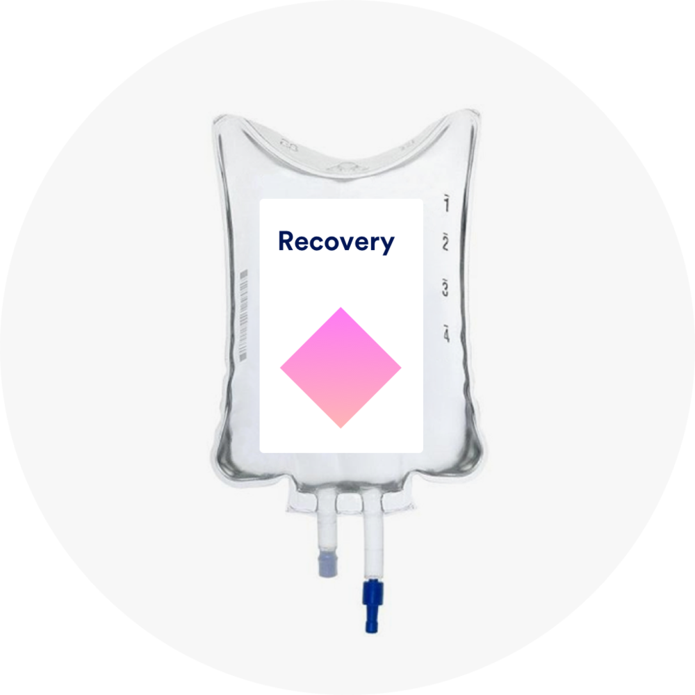 Recover-big@2x.png