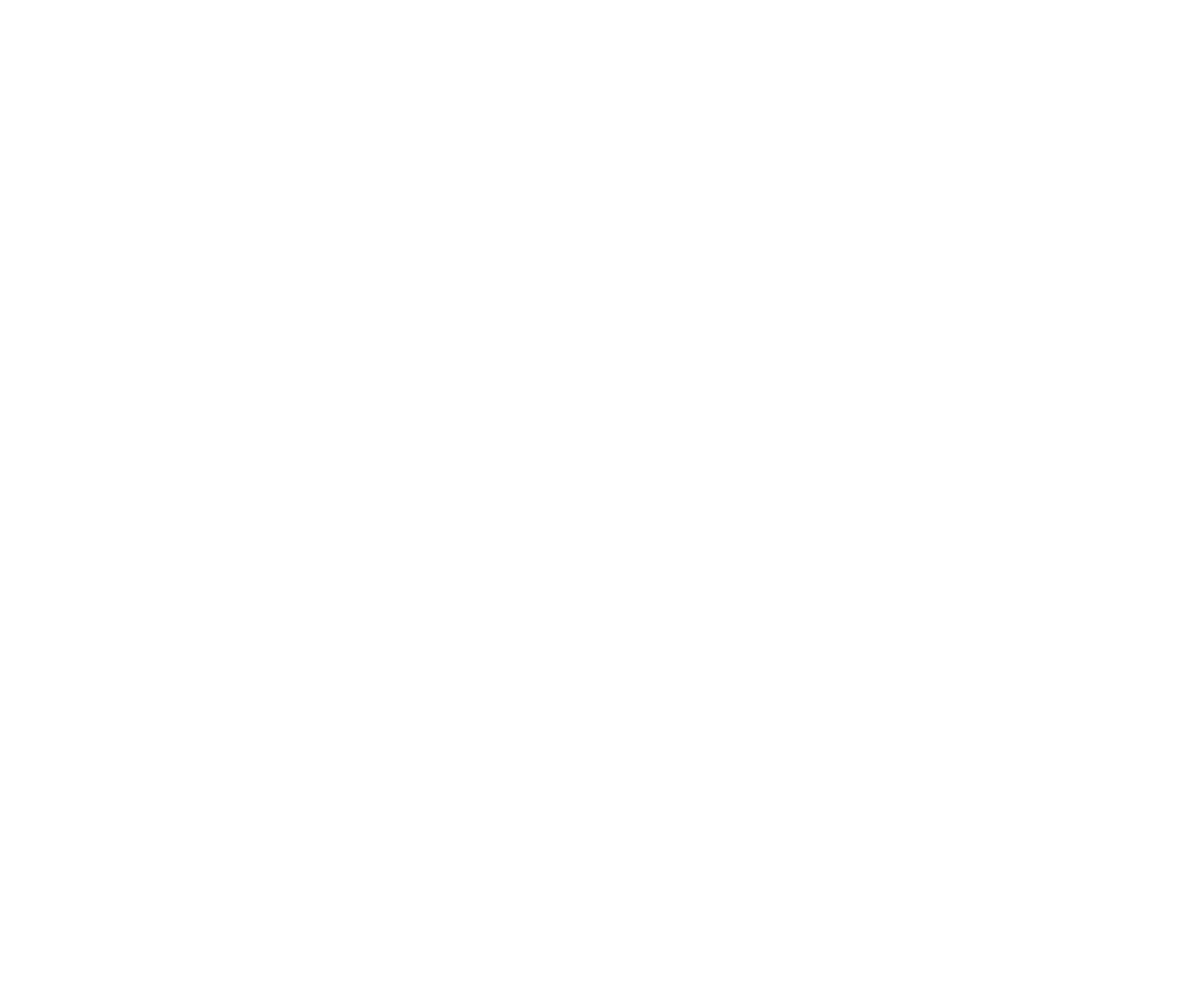 Mike Naig for Iowa Agriculture