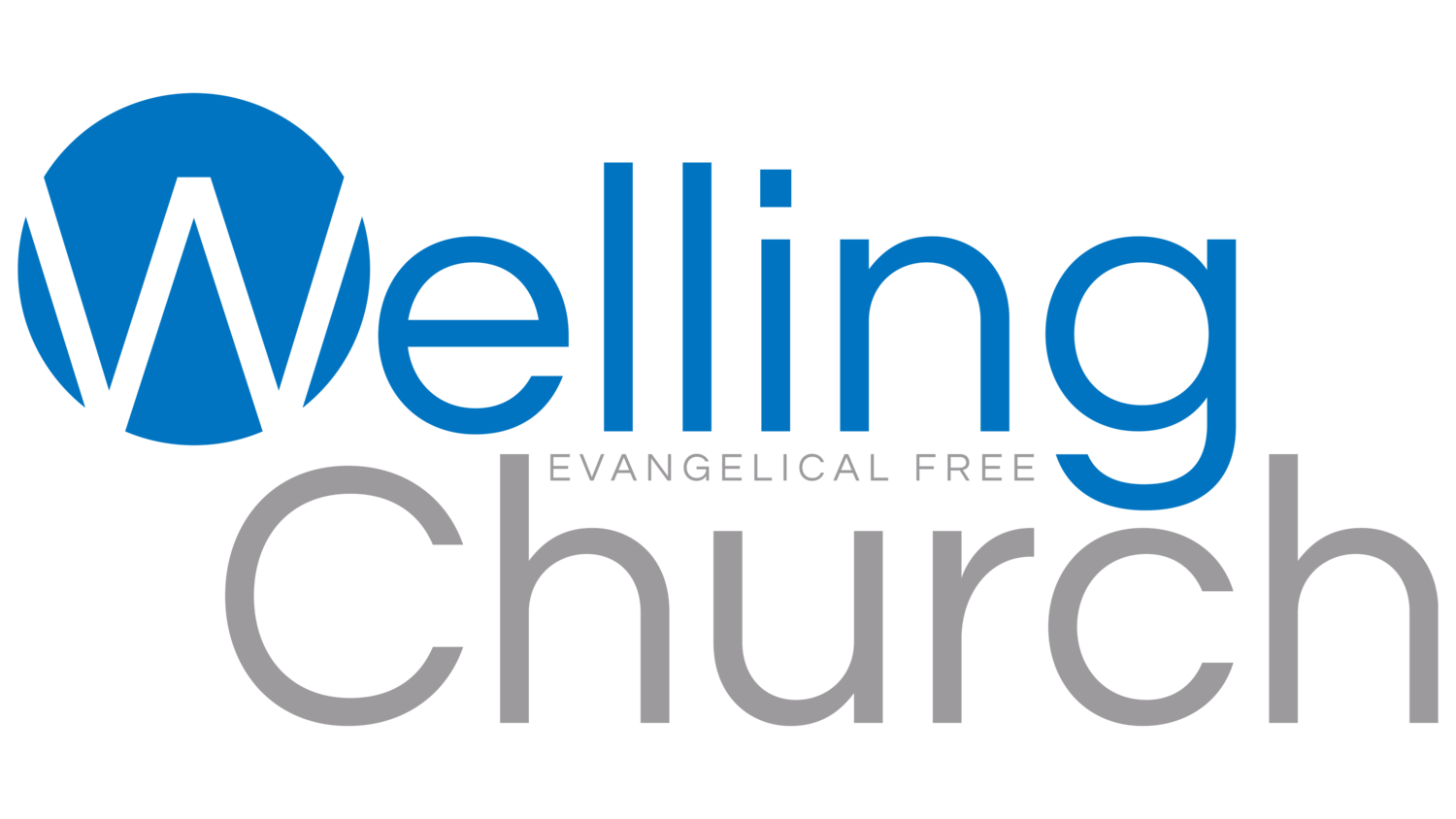 Welling Evangelical Free Church