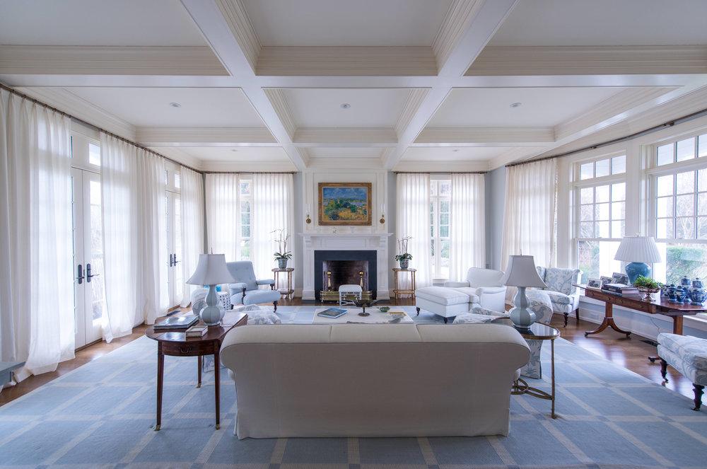 3 - Living Room.jpg